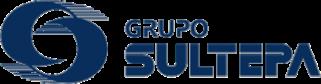 Sultepa Logo